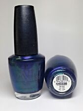 OPI Nail Polish - Discontinued Colors VHTF - Extra Colors - Classics/Favorites