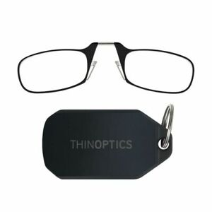 SALE!! ENDS SOON!! 100% Authentic ThinOPTICS, Brand New, Foldable, Free Shipping