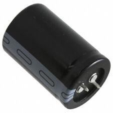 MLGO63-8200 Mundorf MLytic AG 8200uF 63V condensatore elettrolitico /'Glue On/'