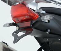 R&G Tail Tidy for BMW F800GT (Without Luggage Rack)