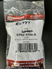 Genuine Ford Cap EP5Z-6766-A