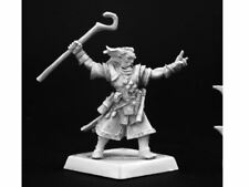 REAPER PATHFINDER miniatures 60002 Ezren Iconic Male Human Wizard