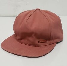 301f821ce2b88 Supreme 100% Cotton 5 Panel Hats for Men for sale