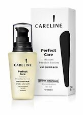Careline Perfect Care Instant Booster Serum Face Skin-Firming Acid Anti Aging