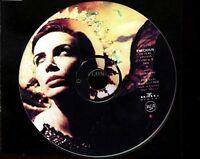 Annie Lennox Precious (1992) [Maxi-CD]