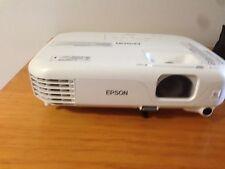 Epson Projector EB-S110