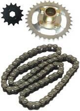 Kettensatz SMC BAROSSA 150 - 250 14/32 O-Ring Tuning
