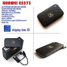 Huawei E3372 Banda Larga Mobile LTE Pendrive USB 4g Dongle 150mb Partner EE