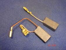Hilti Trapano Spazzole Di Carbone 6.3mm x 10mm TE54 7