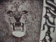 SANTANA Debut Evil Ways & Jingo COLUMBIA/SONY RECORDS PC 09781 ISSUE Sealed LP