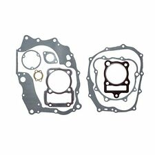 Gaskets Kit Dirt Pit Bike 250 cc 250cc Manual Clutch Air Cooled Zongshen Engine