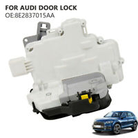 Front Left Passenger Side Door Lock Actuator For AUDI A3 (8P) A6 (C6) A8 (4E)