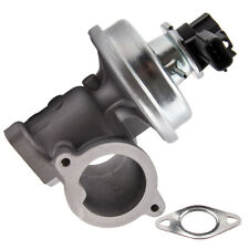 For FORD TRANSIT MK6 2000-2006 2.0 2.4 Di Diesel EGR Exhaust Gas VALVE 1333572
