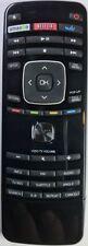 New OEM VIZIO VBR133 XBR101 XBR102 VBR140 Blu-Ray Remote Control w/ Keyboard