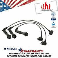 Ignition Spark Plug Wire Set TE 79 for Lexus GS300 IS300 SC300 Toyota 3.0L I6 US