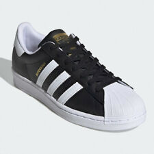Adidas Originals Superstar Zapatillas Negro/Blanco FX2331