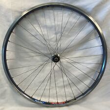 "Ritchey WCS OCR Rear Mtn Wheel, 26"", 32-hole"