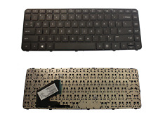 New HP Pavilion Sleekbook 14-B000 Ultrabook 14-B000 Touchsmart 14-B100 Keyboard