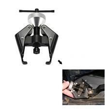 Car Van Battery Terminal Bearing Wiper Arm Remove Puller Repair Tool 6-28mm M9L1