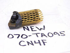 New Surplus Devlieg Microbore Boring Cartridge 070 Ta095 Cn4f Cnmg 432