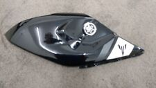 Yamaha MT03 2016/17 right tank cover