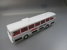 "Wiking: Mercedes Benz O305 Bus ""Märklin""   (Schub83)"