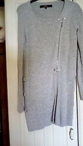 star by julien macdonald size 8