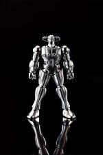 Absolute Chogokin Go Nagai Dynamic Series Koutetsu Jeeg Robot Die-cast Figure