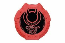 DIABLOSPORT EXTREME POWER PUCK FOR 2008-2010 GM 6.6L LMM DURAMAX DIESEL P2030