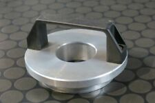 Mitsubishi KENT-MOORE WB991025 Spezialwerkzeug Simmerring Einbauwerkzeug #32623