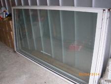 ESG Einscheibensicherheitsglas Glastür Glasfenster Terrasse Gewächshaus Glasdach