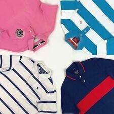 50 X Grad Ein Abercrombie & Fitch Polo Shirts Großhandel Viele Masse Restposten