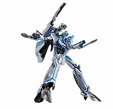 DX chogokin Macross Delta VF-31 J Siegfried(Hayate machine) 260mm Figure F/S New