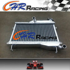 NEW all aluminum radiator for YAMAHA TZR250 1KT TZR 250