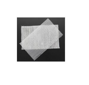 Genuine DUKANE Replacement Air Filter For I-PRO 8913H Part Code: MU05611, 78-...