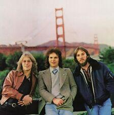 America - Hearts [Limited 180-Gram Silver Colored Vinyl] [New Vinyl LP] Colored