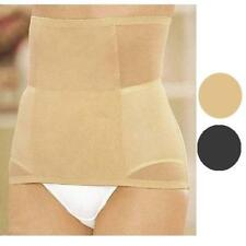 Invisible Compression Body Shaper Tummy Trimmer Waist Stomach Slimming Belt