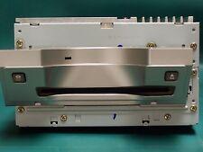 2004-05 NISSAN QUEST RADIO Non-Bose 6 CD Changer 28185-5Z116