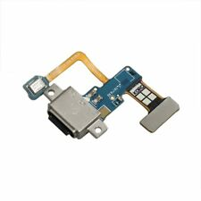 Samsung Galaxy Note 9 N960U USB Charging Port Charger Dock Connector Flex Cable