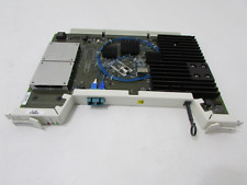 Cisco 15454-OC48E-47.72 OC48 ELR, 1547.72, 200Ghz, 1 CKT, SC Frequency Module