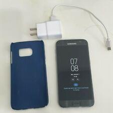 Samsung Galaxy S7 SM-G930T 32GB 4G LTE Smartphone Metro pcs