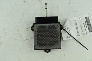 2012 FREIGHTLINER Allison (Transmission Control Module) TCM 4500RDS Modle A53