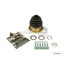 New CRP CV Joint Boot Kit BKN0008R 191498201D Audi Volkswagen VW