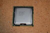 Intel Xeon W3505 CPU 4M Cache, 2.53 GHz LGA1366 Processor (SLBGC)