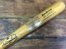Vtg 1970 ALL STAR GAME ADIRONDACK 302 DETROIT TIGERS JIM CAMBPELL BASEBALL BAT