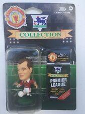 Corinthian Premier League Collection-Garty Pallister