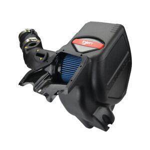 INJEN Evolution Air Intake System EVO1502 for 17-19 Honda Civic Type R FK8 Turbo