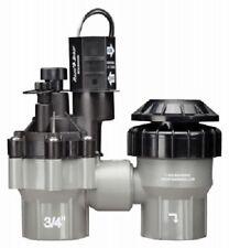 """Rainbird  DASASVF075 3/4"""" Sure Flow Auto Anti-Siphon Sprinkler System Valve"""