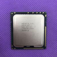 Intel Core i7-975 Extreme Edition 975 - 3.33GHz Quad-Core LGA1366 CPU Processor