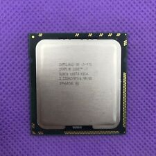 Intel Core i7-975 Extreme Edition 975 - 3.33GHz Quad-Core LGA1366 CPU Processor